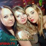 Grand 2011.12.9