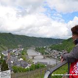 Mosel_2013-05-11_4639.JPG