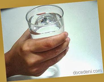 copo dagua