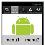 android_menu