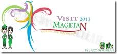 Visit to Magetan 2012 2013 ( Datanglah ke Magetan ).Kenapa saya kali postingkan Visit to Magetan 2012 2013 ( Datanglah ke Magetan )