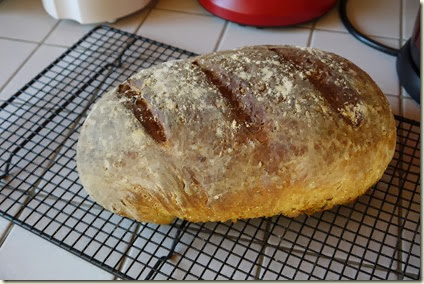 granary bread3