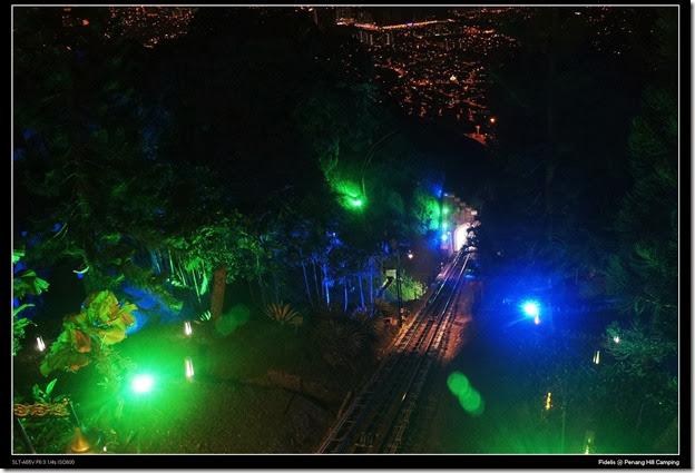 Penang Hill 3