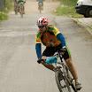 20090516-silesia bike maraton-156.jpg