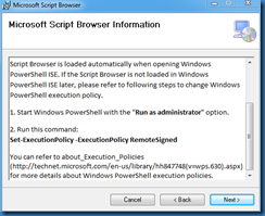 script_browser_ise_1