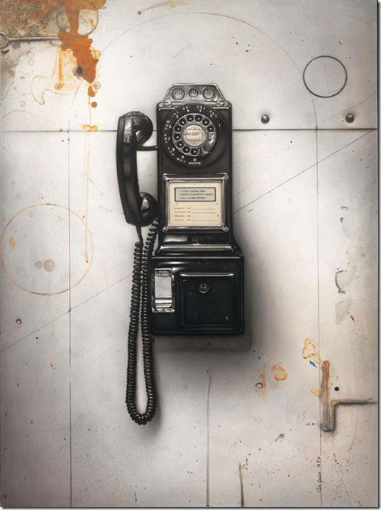 telefonoamericano