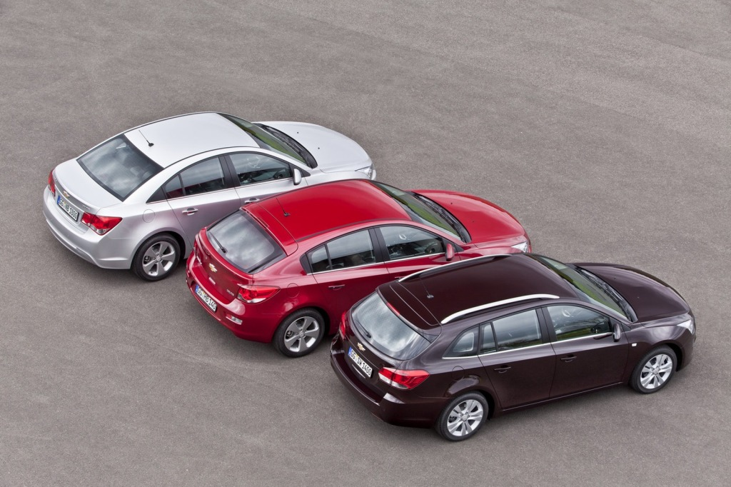 2013-Chevrolet-Cruze-Facelift-3.jpg?imgmax=1800