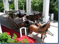 3451 Michigan Mackinac Island - Grand Hotel