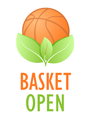 Logo-Basket-Open