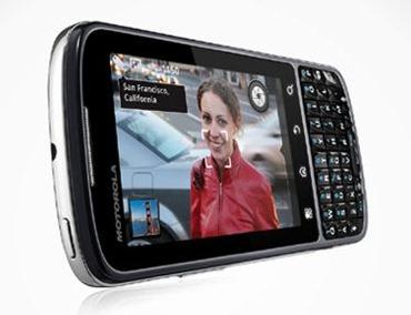 Motorola Pro (3)