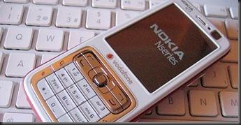 Nokia-N73-trucos-de-todo-tipo-para-hacer-en-el-movil-codigos