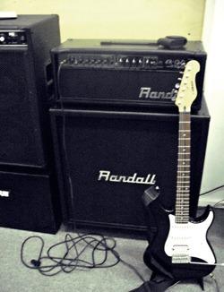 sound mad 1 (1)