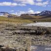 Islandia_141.jpg