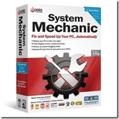 x19946_01_competition_win_1_of_10_system_mechanic_keys_from_iolo_technologies.jpg.pagespeed.ic.mxhKnTERYi_thumb