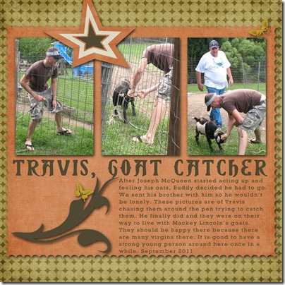 Travis, Goat Catcher_edited-1