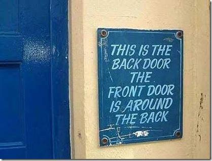 back-door-sign