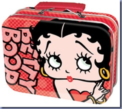 Betty-Boop-Lunch-Box-lunch-boxes-5490284-338-302