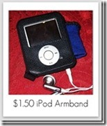 1.50-ipod-armband1