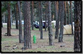 CampingUrbion (16)
