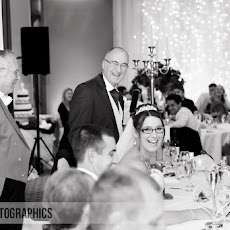 Wotton-House-Wedding-Photography-LJPhoto-CDB-(124).jpg