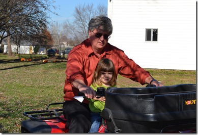 November 24 2011 Thanksgiving Big Camera 016