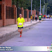 maratonflores2014-395.jpg