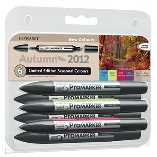 LimitedEdition-Autumn-Pr1