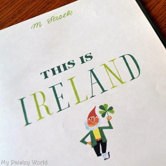 IrelandSasek2