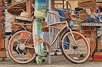 Panama Jack bicycle-HDR.jpg