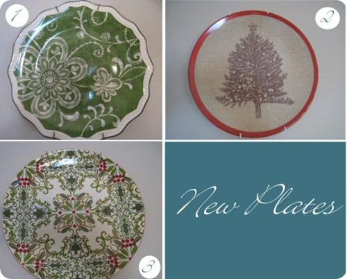 holidayplates_newplates_athomewithh