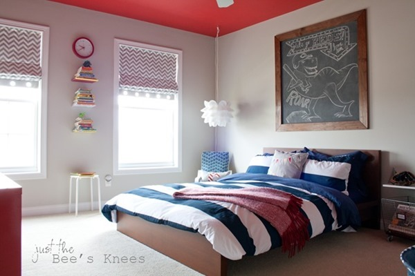 fun_boys_bedroom[5]