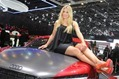 Girls-2013-Geneva-Show-9
