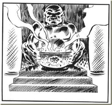 GURPS Conan pg 80
