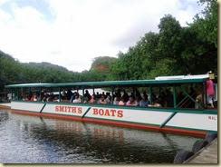 IMG_20131009_Wailua River Boat (Small)
