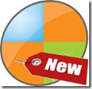 new_gladinet