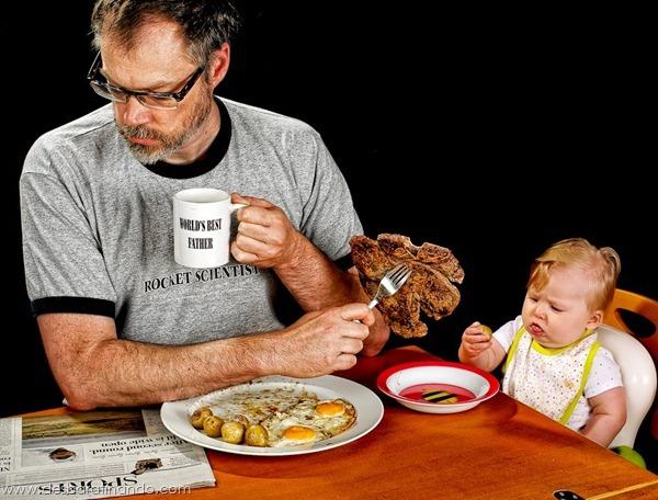 worlds-best-father-melhor-pai-do-mundo-desbaratinando (11)