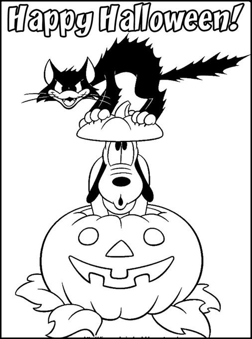 halloweenl0015