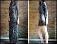 vestido-longo-curto-customizar-dicas-moda1