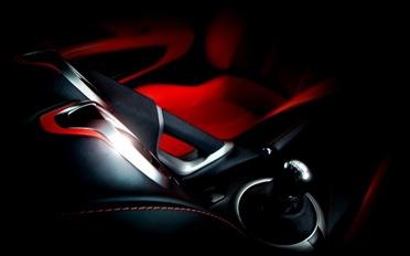 2013-SRT-Viper-interior-teaser