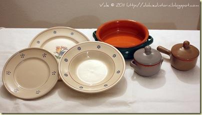 Ceramiche Colì