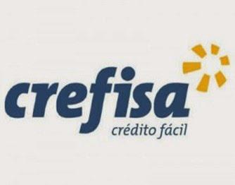 Crefisa Financeira – Site Oficial, Planos, Informações, Contato
