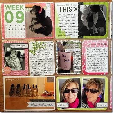 week 09 l