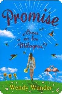 Promise, de Wendy Wunder
