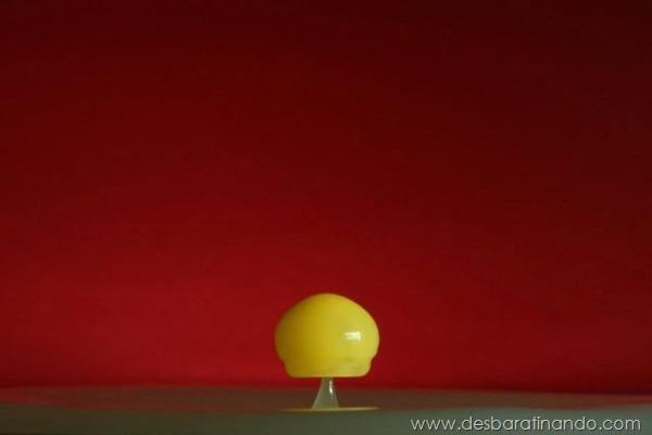 liquid-drop-art-gotas-caindo-foto-velocidade-hora-certa-desbaratinando (152)