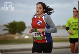 Katherine Melendrez Maraton_de_Montevideo_2014_319