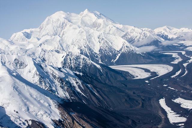 Alaska_2012 (5 of 24)