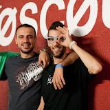 2011-07-08-moscou-festus-playground-krapula-realdeck-9