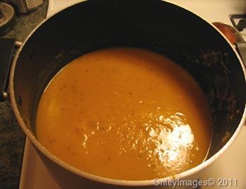 0827 butternut squash soup (10)