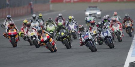 21-pebalap-resmi-bakal-ramaikan-motogp-2013