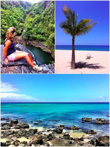 Hawai i 6
